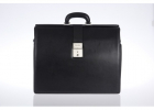 Dsquared2 Leather Business Bag