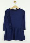 Rochie Reserved Victoria Dark Blue