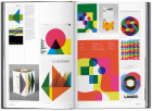 The History Of Graphic Design. Vol. 2  1960 today