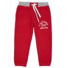 Pantalon Copii Chicco Rosu 116