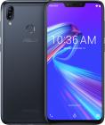 Smartphone Asus Zenfone Max  m2   Octa Core  32gb  4gb Ram  Dual Sim  4g  Tri camera  Black
