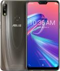 Smartphone Asus Zenfone Max Pro  m2   Octa Core  64gb  6gb Ram  Dual Sim  4g  Tri camera  Titanium