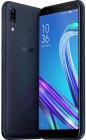 Smartphone Asus Zenfone Max  m1   Quad Core  32gb  3gb Ram  Dual Sim  4g  Tri camera  Black