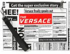 Versace Dp85102 Dvsne