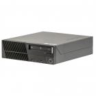 Lenovo Thinkcentre M91p Intel Core I5 2400 3.10 Ghz  4 Gb Ddr 3  500 Gb Hdd  Dvd rw  Sff