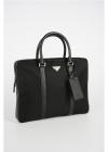 Prada Fabric Business Bag
