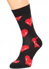 Happy Socks Smh01 9300