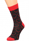 Happy Socks Lli01 9000