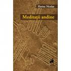 Meditatii Andine