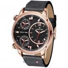 Ceas Premium Dk11065 4