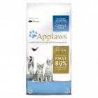 Hrana Uscata Pentru Pisici Applaws Junior 7.5 Kg