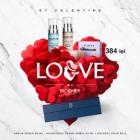Set Cadou Biomer   Valentine s Day