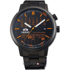 Ceas Sporty Automatic Fer2l001b0 Multi year Calendar
