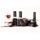 Valentines Maxi Kit