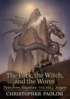 The Fork  The Witch  And The Worm   Volumul 1