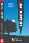 Licantropie