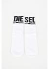 Diesel Stretch Skm ray Socks