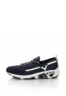 Pantofi Sport Slip on De Plasa S kby