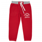 Pantalon Copii Chicco Rosu 122