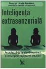 Inteligenta Extrasenzoriala