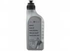 Ulei Diferential Original Vw Axle Oil  75w85  1l  G055190a2