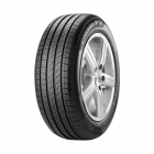 Anvelopa All season Pirelli Cntas+ 175 65r15 84h All Season