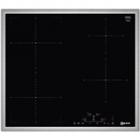 Plita Incorporabila Neff T46bd53n0  Inductie  4 Zone De Gatit  Rama Inox