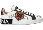 Dolce & Gabbana Sneakers Portofino