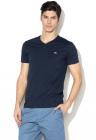Tricou Regular Fit Din Bumbac Pima 1