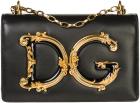 Dolce & Gabbana Dg Girls