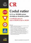 Codul Rutier: Editie Actualizata La 22 Ianuarie 2019