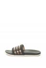 papuci Adilette Comfort