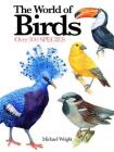 The World Of Birds   Over 300 Species