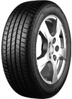 Anvelopa Vara Bridgestone Turanza T005 195 65r15 91h Vara