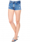 "Guess Denim Shorts ""ronda"""