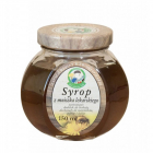 Sirop De Papadie 150 Ml