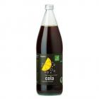 Cola Bio 1l Bautura Racoritoare Cu Aroma De Cola