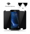 Folie Privacy 0.26 Mm   Anti Spionaj   Pentru Galaxy S7