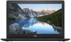 Notebook   Laptop Dell 15.6   Inspiron 5570  seria 5000   Fhd  Procesor Intel® Core™ I7 8550u  8m Cache  Up To 4.00 Ghz   8gb Ddr4  1tb + 128gb Ssd  Radeon 530 4gb  Fingerprint Reader  Linux  Black  3yr