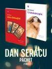 Pachet Dan Seracu