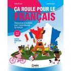 Ca Roule Pour Le Francais   Activitati Pentru Invatarea Limbii Franceze