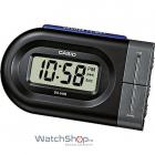 Ceas De Birou Wake Up Timer Dq 543b 1ef