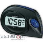 Ceas De Birou Wake Up Timer Dq 583 1ef