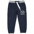 Pantalon Trening Copii Chicco Albastru Inchis 98