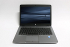 Laptop HP EliteBook 840 G2, Intel Core i7 Gen 5 5600U 2.6 GHz, 8 GB DDR3, 120 GB SSD, WI-FI, Bluetooth, Webcam, Tastatura Iluminata, Display 14inch 1920 by 1080 Touchscreen, Windows 10 Home, 3 Ani Garantie
