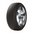 Anvelopa Iarna Michelin Pilot Alpin 5 305 40r20 112v Iarna