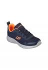 Pantofi Sport Cu Model Cu Plasa Dynamight   Thermopulse