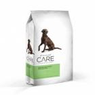 Hrana Uscata Pentru Caini Diamond Care Adult Sensitive Skin 11.34 Kg