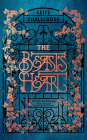 The Beast s Heart
