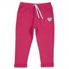 Pantalon Trening Copii Chicco Roz 98
